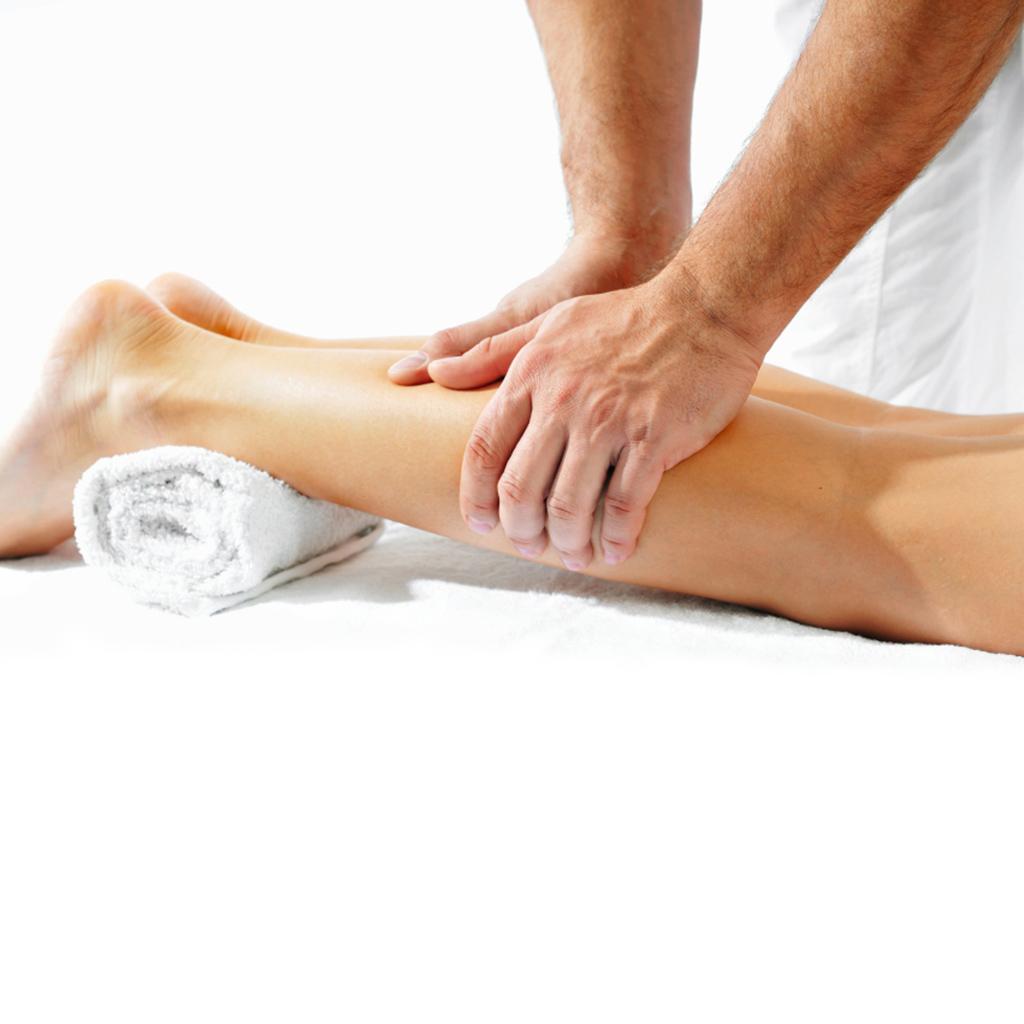 jo-jelmersma-sportmassage