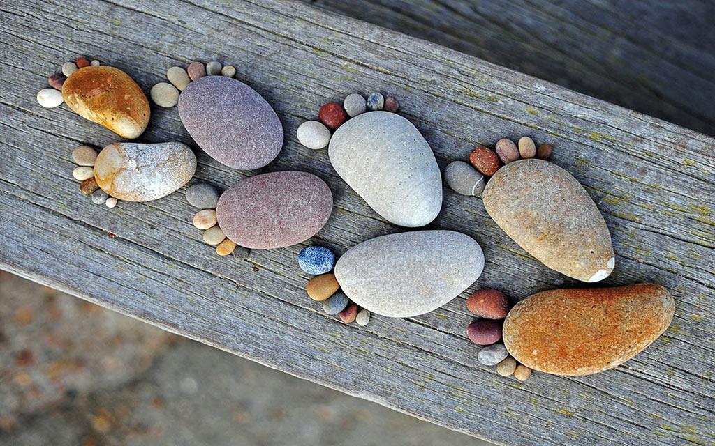 jo-jelmersma-massage-zen-stone